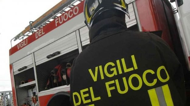 incidente San Pietro in Guarano, statale 107, Cosenza, Calabria, Cronaca