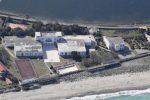 Messina, l'Inps ha messo in vendita la storica Villa Faro: c'è già un'offerta