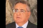 Vincenzo Salamone
