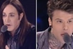 X Factor, Agnelli contro Fedez, ma il pubblico non ci sta e lo fischia