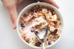 """Toccasana per la dieta, ricerca premia la colazione: """"Se fatta abbondante, aiuta a dimagrire"""""""