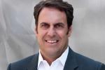 Mark Reuss nominato presidente della General Motors
