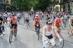 Furti biciclette, Confindustria Ancma lancia Ciclo Registro