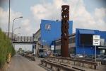 Ex Ilva, Mittal avrebbe offerto un miliardo per andare via: il Mise smentisce