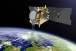 Mini satelliti saranno le future fabbriche di farmaci in orbita