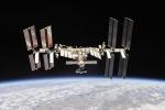 Usa, astronauta hackera il conto dell'ex dalla stazione spaziale internazionale