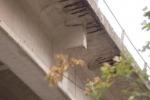 Viadotto E45: dopo chiusura ingorghi