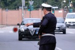 Smog: Torino, ancora stop diesel euro 4
