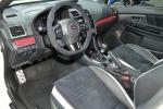 Subaru WRX STI S209 341 Cv, vero gioiello ma solo per pochi