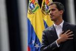 Venezuela, Guaidò chiama a nuove mobilitazioni