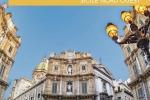 Palermo è città a tre stelle Michelin per arte e monumenti