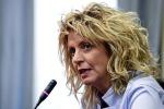 Governo, in arrivo oltre 100 milioni per strade e asili nel Sud: fondi anche per Messina e Reggio Calabria