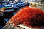 Manovra, 16 milioni per il comparto ittico: vantaggi anche per la Calabria