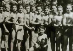 «1943, i giorni di una tregua» Storia degli ebri di saint-Martin-Vésubie. Le testimonianze - Corriere Tv