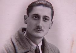 Storia degli ebrei di Saint-Matin-Vésubie - La testimonianza del sottotenente Federico Strobino