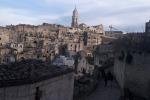 Matera capitale europea della cultura, gemellaggio con Crotone nel segno di Pitagora