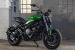 Motor Bike Expo di Verona la Benelli porterà sei novità, tra cui ala 752S