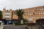 """Ospedale di Locri, parla il dottor Brugnano: """"Denigrazioni infamanti, ma da anni carenze d'organico"""""""