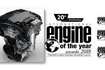 PSA, nuova catena di montaggio a Tichy per motore benzina EB