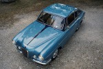 L'incredibile storia di una Fiat 600 1956 da 90mila euro