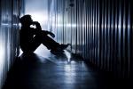 Diminuiscono i suicidi in Italia, sono stati 3.989 nel 2015