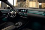 Mercedes-AMG A35 4matic ancora più sportiva con Race Edition