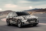 Audi aggiunge al viaggio su strada le esperienze virtuali
