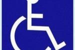 Disabili: sistema unico per pass in tutte le ztl del Veneto