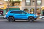 Grazie a Jeep e Ram, Gruppo FCA chiude 2018 in Usa con +9%