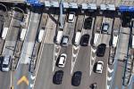Autostrade, pronto un piano da 7,5 miliardi in 4 anni: previste 1.000 assunzioni