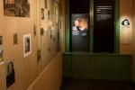 La casa di Anna Frank