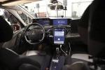 Auto senza conducente, Eurocamera chiede norme su sicurezza