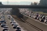 In Germania si discute su limite di velocità nelle autostrade