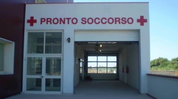 emergenza, pronto soccorso, sanità, Paolo Filice, Cosenza, Calabria, Cronaca