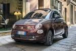 Vendite 2018, per l'iconica Fiat 500 ancora record in Europa