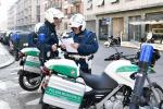 Smog cala,Torino revoca misure emergenza