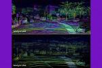 Usa, la guida autonoma aiuta trattamento antighiaccio strade