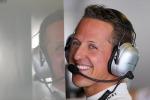 Schumacher: 50 anni, apre mostra a Maranello