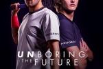 Peugeot, nuova campagna pubblicitaria con campioni tennis