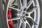 Con 556 Cv l'Alfa Romeo Stelvio QV vola a 290 km/h