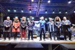 Comune di Messina, De Luca riconferma tutti gli assessori