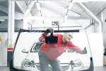 Auto,boom di ricalibrature Adas dopo sostituzione parabrezza