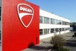 Ducati: vendute nel 2018 53.004 moto, Italia primo mercato