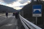 Viadotto E45: affidata super perizia, sopralluogo il 4/4