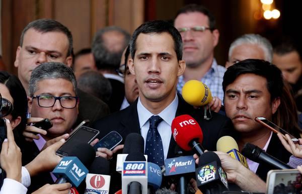 incontri e matrimonio in Venezuela