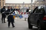 Oltre 6mila euro multe non pagate, scoperto 'furbetto' ztl