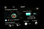 Kia e-Niro, crossover EV unisce autonomia e piacere di guida