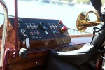 Ecarrus, botticella elettrica tedesca dal look ottocentesco