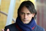 Serie A, il Bologna esonera Inzaghi: al suo posto arriva Mihajlovic