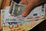 Reddito di cittadinanza, il 10 per cento ai comuni per chi non è in regola con le tasse